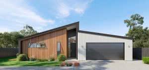 Green Home Builders Building America S Best Green Homes